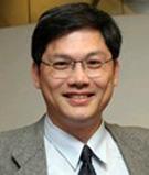 卢希鹏 台湾科技大学管理学院院长