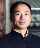 叶海峰 麦包包CEO