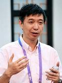 阿里云王坚:在中国做手机系统的厂商还太少