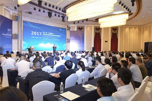 第一届瑞医论坛暨民营医院发展峰会